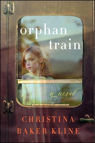 Kline_Christina-Baker_OrphanTrain