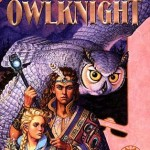 Lackey_OwlMage-03_Owlknight