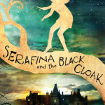 Beatty_Robert_SerafinaAndTheBlackCloak