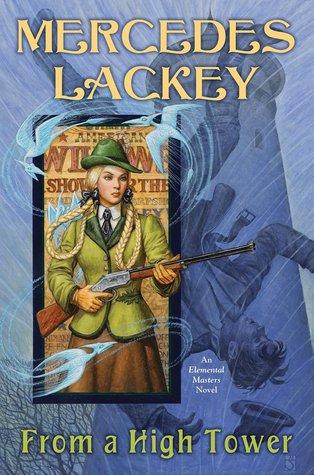 Lackey_ElementalMasters-11_FromAHighTower