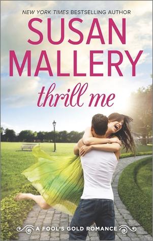 Mallery_FoolsGold-18_ThrillMe