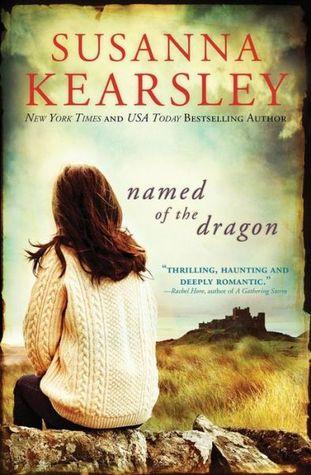 Kearsley_NamedOfTheDragon_Sourcebooks-reprint