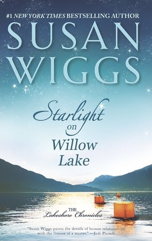 Starlight on Willow Lake (Susan Wiggs)