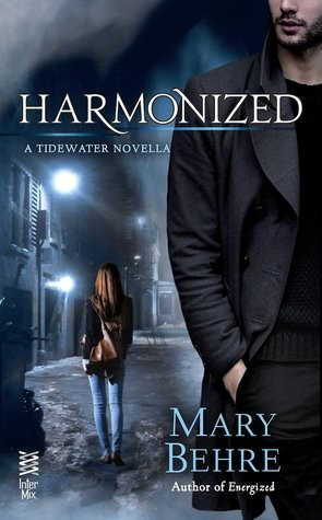 Mini-review: Harmonized (Mary Behre)