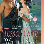 Dare-Tessa_CastlesEverAfter-03_WhenAScotTiesTheKnot