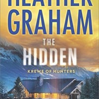 The Hidden (Heather Graham)