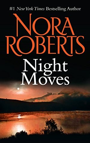 Roberts-Nora_NightMoves