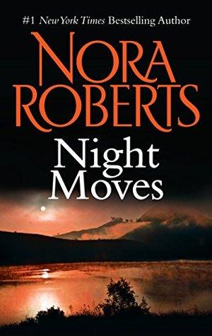 Roberts-Nora_NightMoves