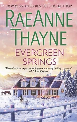 Thayne_RaeAnne_HavenPoint-03_EvergreenSprings