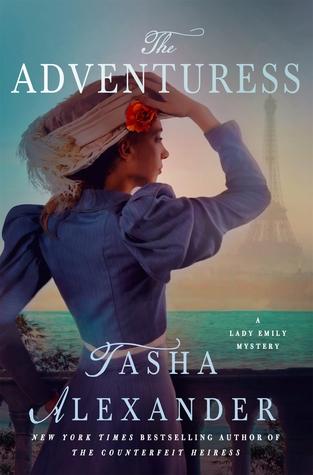 Alexander-Tasha_LadyEmily-10_TheAdventuress