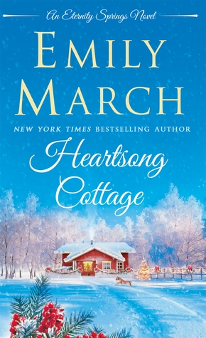 March_EternitySprings-10_HeartsongCottage