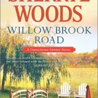 Willow Brook Road (Sherryl Woods)