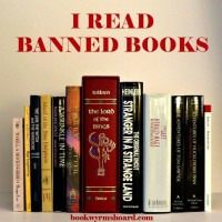 Why I Read Banned Books