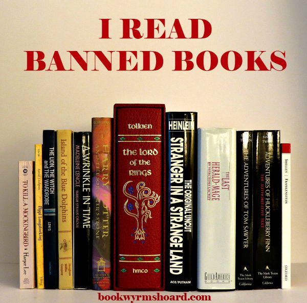 I-read-banned-books_600x594