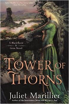 Marillier-Juliet_Blackthorn&Grimm-02_TowerOfThorns