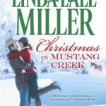 Miller_Linda-Lael_BridesOfBlissCounty-04_ChristmasInMustangCreek