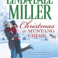 Mini-Review: Christmas in Mustang Creek (Linda Lael Miller)