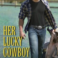 Her Lucky Cowboy (Jennifer Ryan)