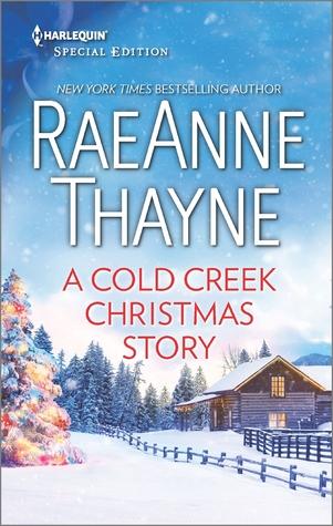 Thayne_CowboysOfColdCreek_ChristmasRanch-02_AColdCreekChristmasStory