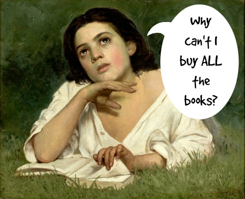 Cant-buy-all-the-books