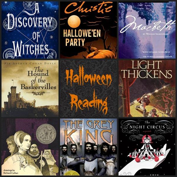 HalloweenReading_collage_2015_600x600