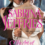 Jeffries_Sabrina_SinfulSuitors-01_TheArtOfSinning