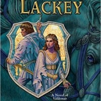Closer to the Heart (Mercedes Lackey)