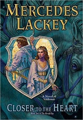 Lackey_HeraldSpy-02_CloserToTheHeart