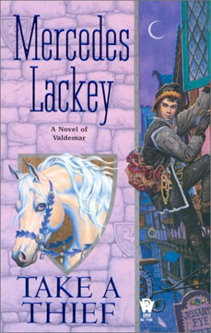 Lackey_TakeAThief