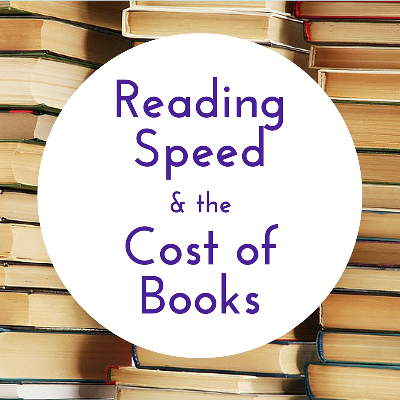 Reading-Speed_BookCosts
