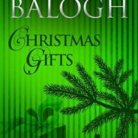 Christmas Gifts (Mary Balogh)