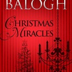 Balogh_ChristmasMiracles
