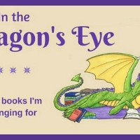 In the Dragon's Eye: July 2018 New Releases