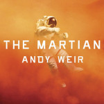 Weir_Andy_TheMartian