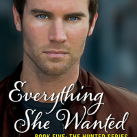 Everything She Wanted (Jennifer Ryan)