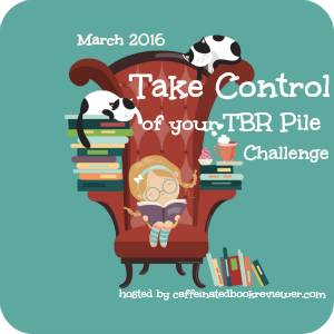 TakeControlButton_March-2016