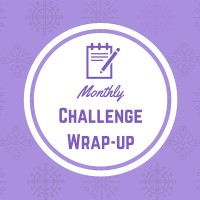 Monthly Wrap-Up – January 2016