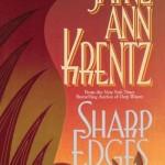 Krentz_SharpEdges