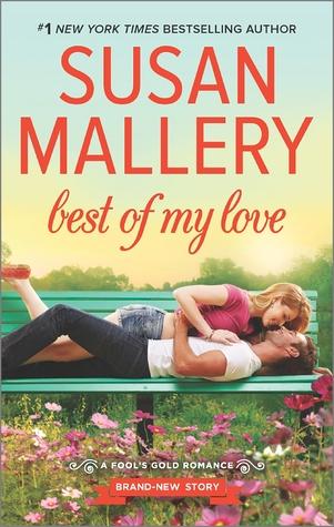 Mallery_FoolsGold-20_BestOfMyLove