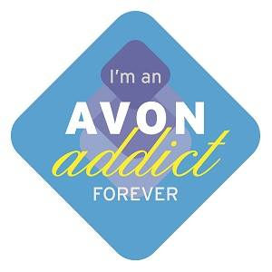 Avon Addict