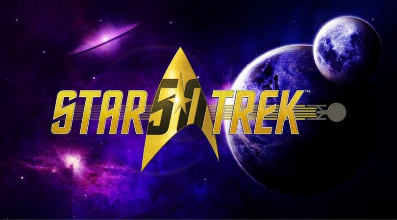 star-trek-50th-anniversary-2