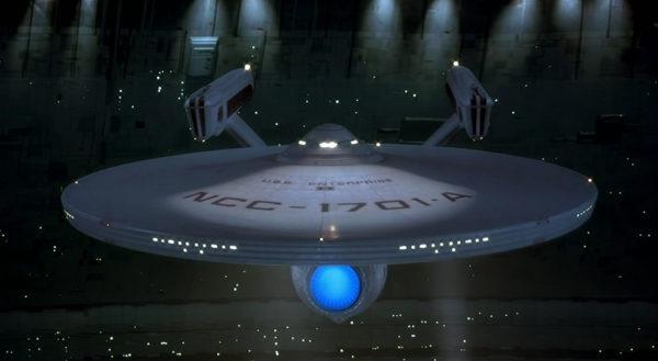 startrek_uss_enterprise-a_in_spacedock