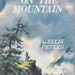 peters_ellis_felse-05_thepiperonthemountain