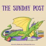 the-sunday-post-a
