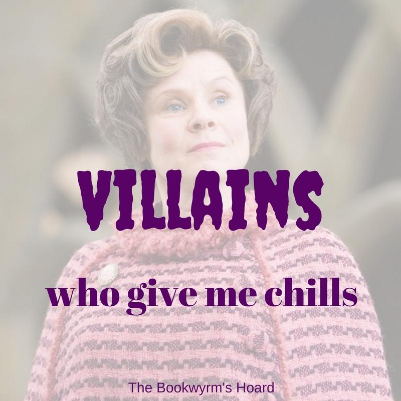 villains-2