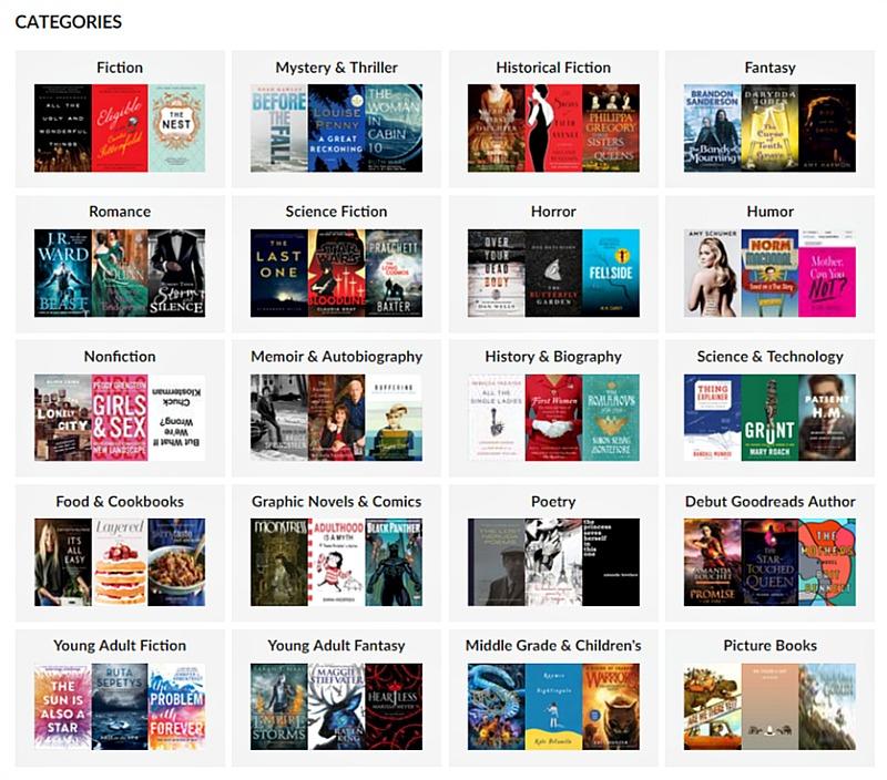 goodreadschoiceawards_best-books-2016