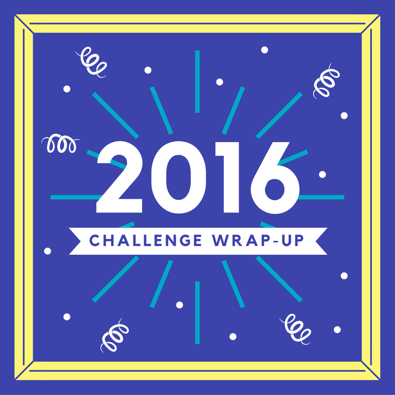 2016-challenge-wrap-up