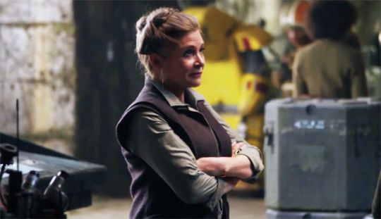 carriefisher_generalorgana