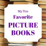 ttt-favorite-picture-books_2017-01-31