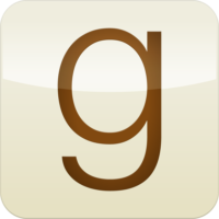Goodreads Rolls Out Rereading. Yes, Really!